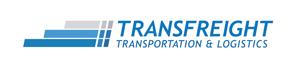 Transfreight